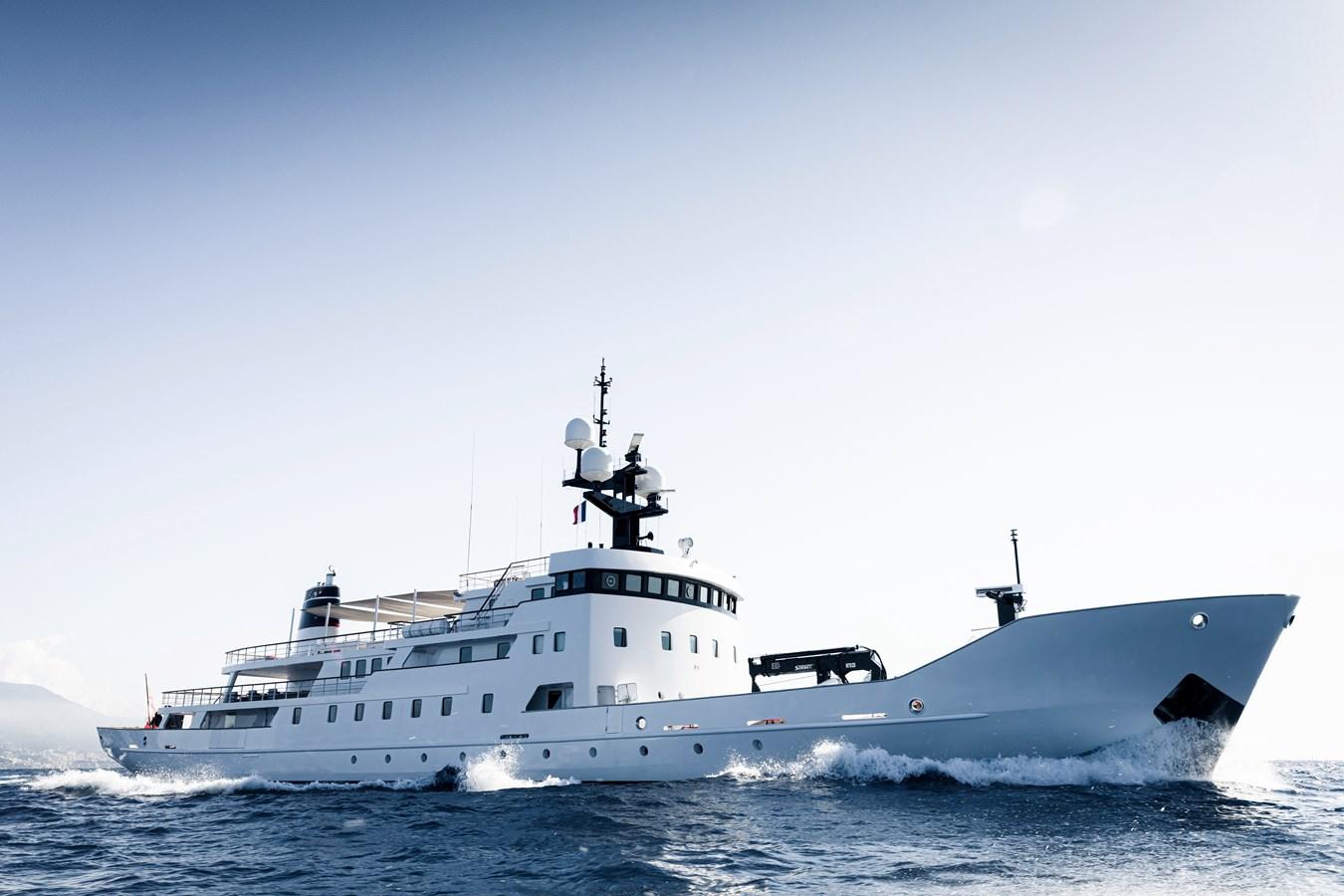 OLIVIA_00004897_vb1514779 1972 OY LAIVATEOLLISUUS  Mega Yacht 2726243