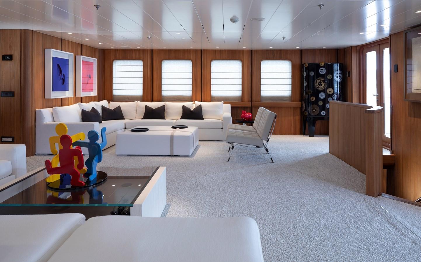 OLIVIA_00004897_vb1514645 1972 OY LAIVATEOLLISUUS  Mega Yacht 2726249