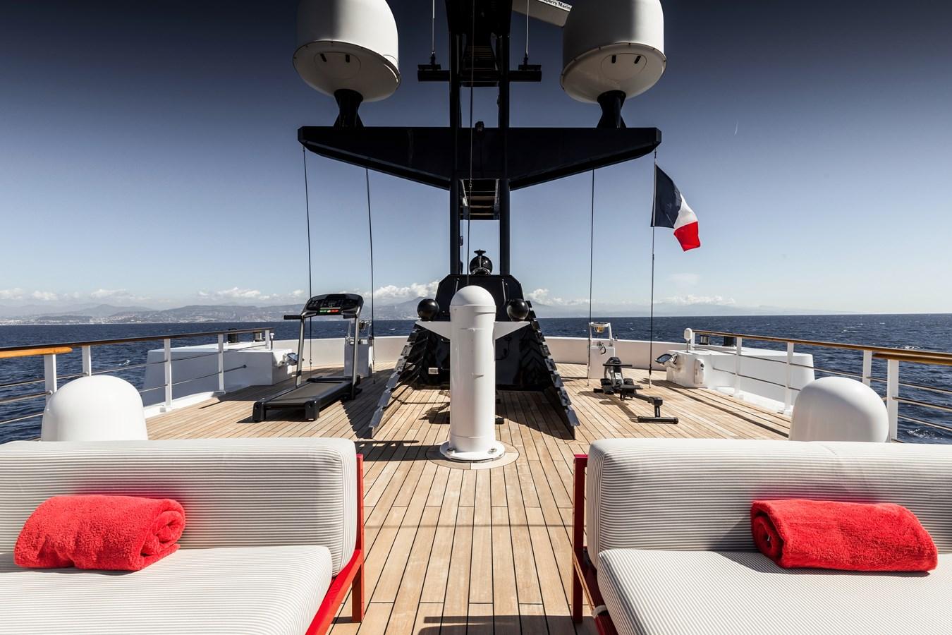 OLIVIA_00004897_vb1514618 1972 OY LAIVATEOLLISUUS  Mega Yacht 2726252