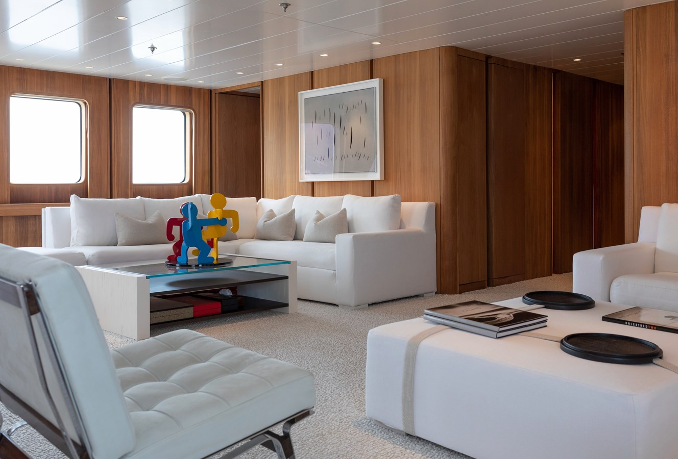 OLIVIA_00004897_vb1514647 1972 OY LAIVATEOLLISUUS  Mega Yacht 2726256