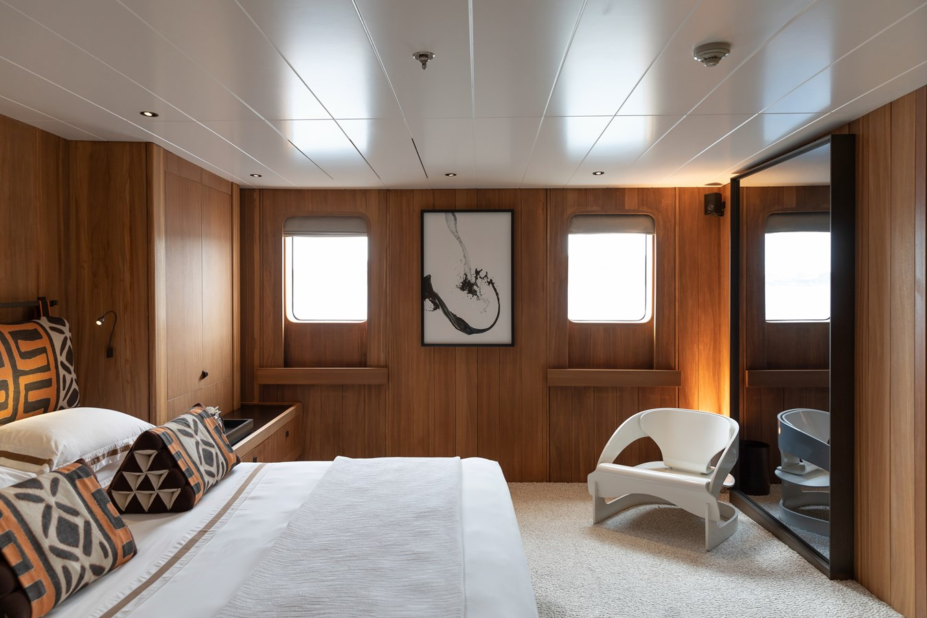 OLIVIA_00004897_vb1514723 1972 OY LAIVATEOLLISUUS  Mega Yacht 2726265