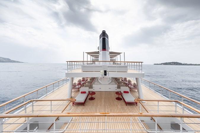 OLIVIA_00004897_vb1514630 1972 Oy Laivateollisuus  Mega Yacht 2726247
