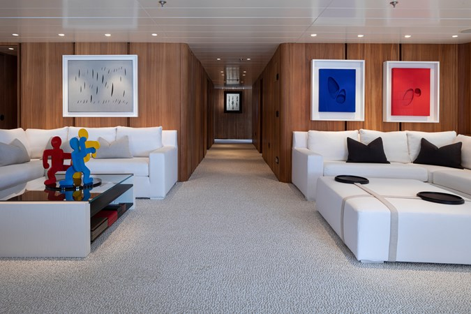OLIVIA_00004897_vb1514642 1972 Oy Laivateollisuus  Mega Yacht 2726253