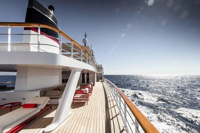 OLIVIA_00004897_vb1514785 1972 Oy Laivateollisuus  Mega Yacht 2726258