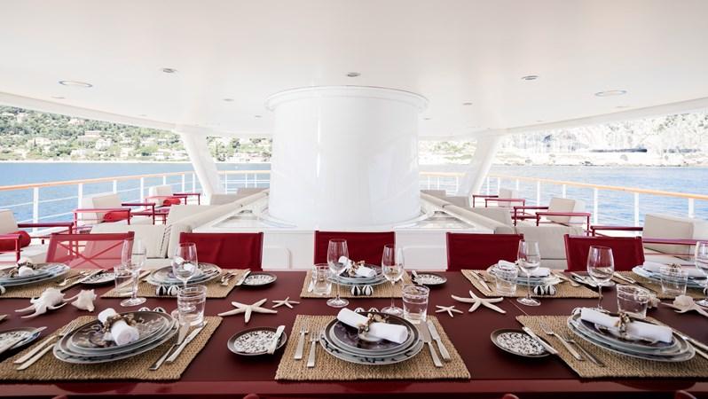 OLIVIA_00004897_vb1514624 1972 Oy Laivateollisuus  Mega Yacht 2726259