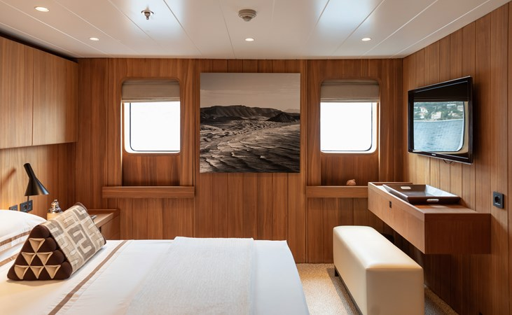 OLIVIA_00004897_vb1514725 1972 Oy Laivateollisuus  Mega Yacht 2726264