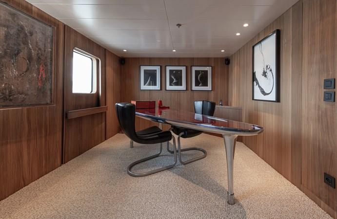 OLIVIA_00004897_vb1514650 1972 Oy Laivateollisuus  Mega Yacht 2726266