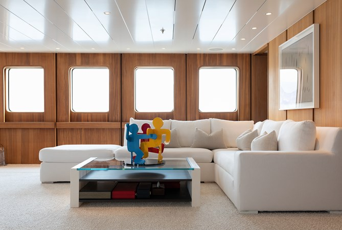 OLIVIA_00004897_vb1514648 1972 Oy Laivateollisuus  Mega Yacht 2726271