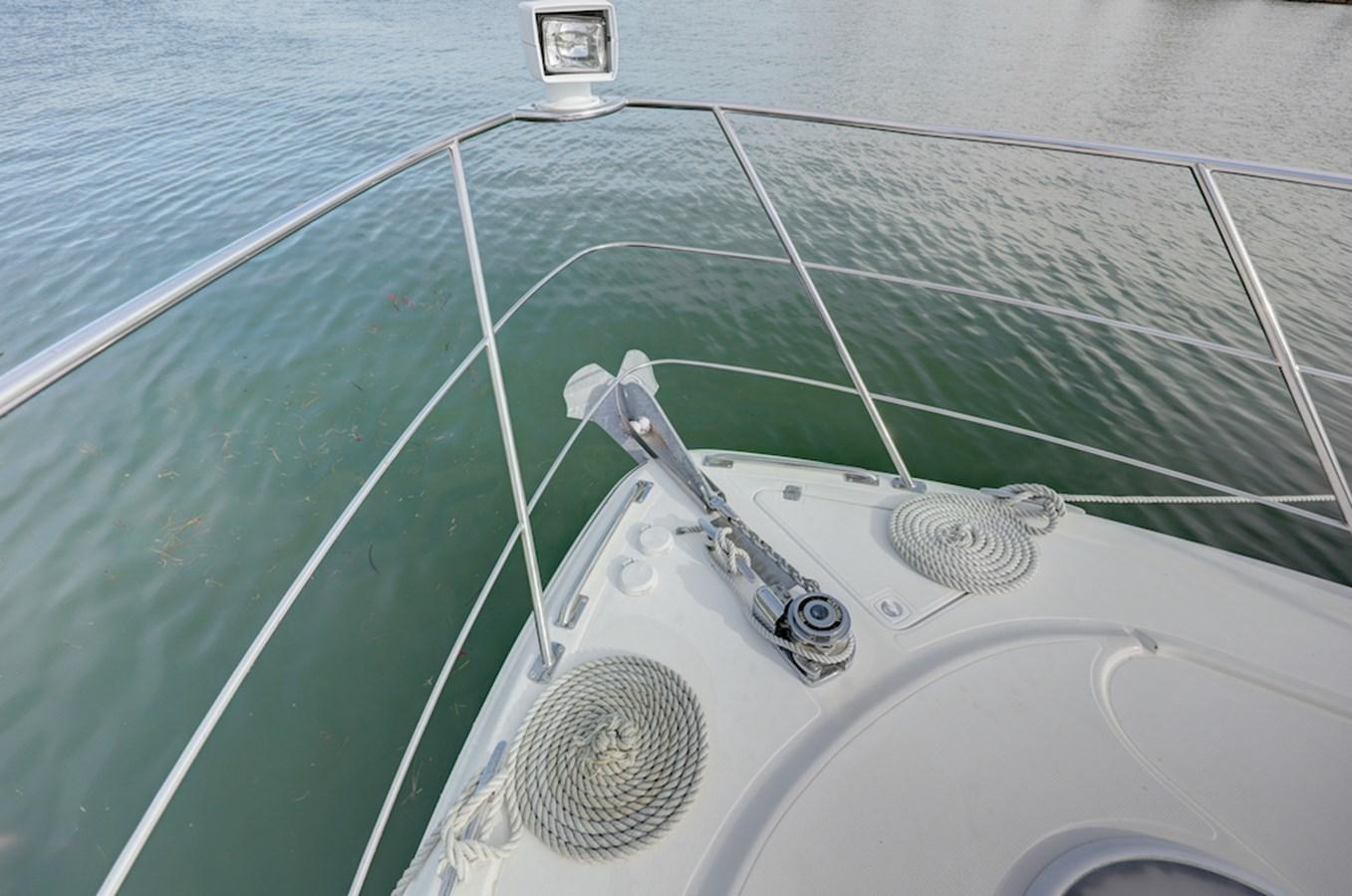44 47 2006 CARVER 44 CMY Cruiser 2733180
