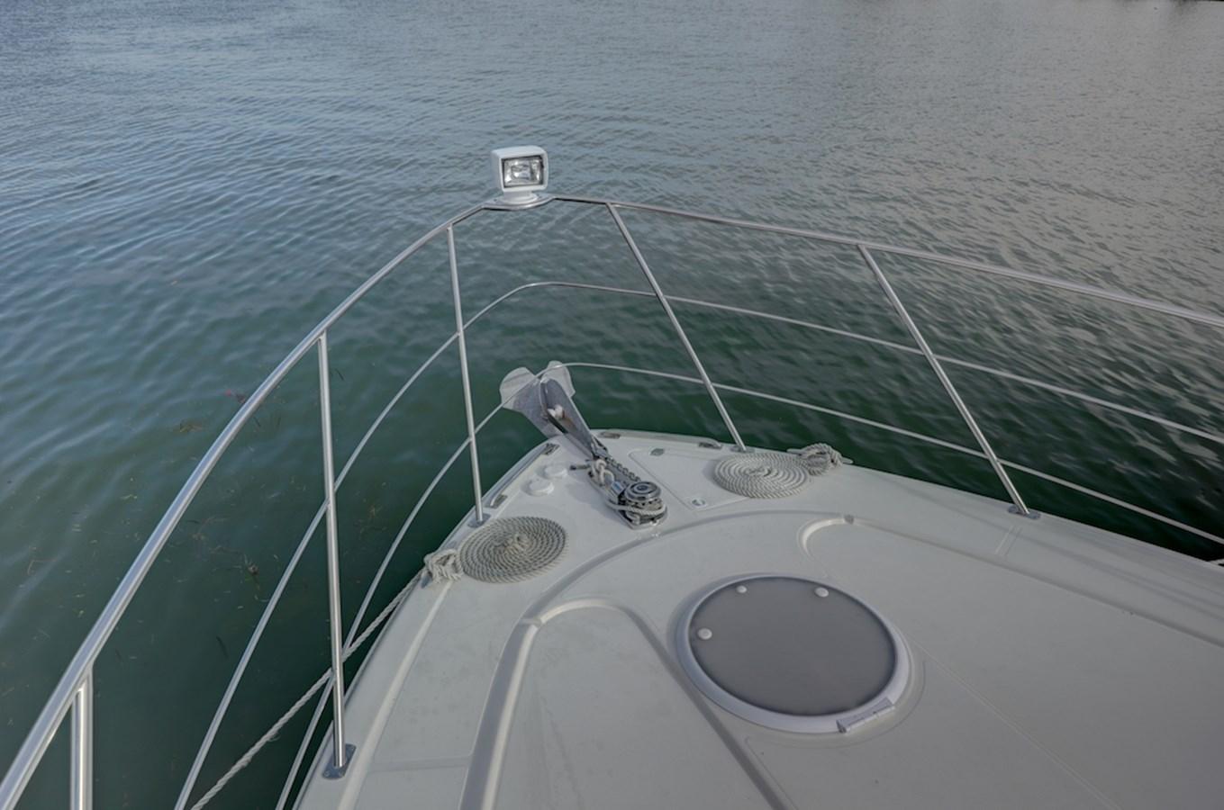 44 46 2006 CARVER 44 CMY Cruiser 2733215