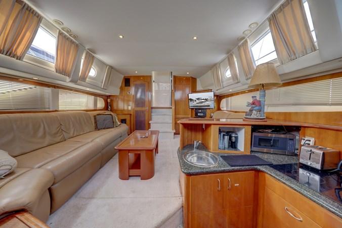 44 26 2006 CARVER 44 CMY Cruiser 2733183