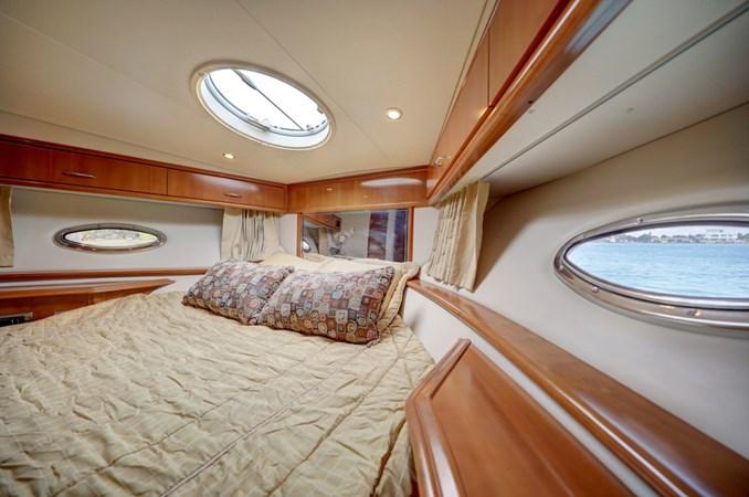 44 10 2006 CARVER 44 CMY Cruiser 2733191
