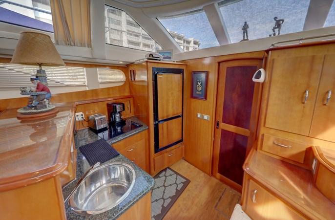 44 29 2006 CARVER 44 CMY Cruiser 2733200