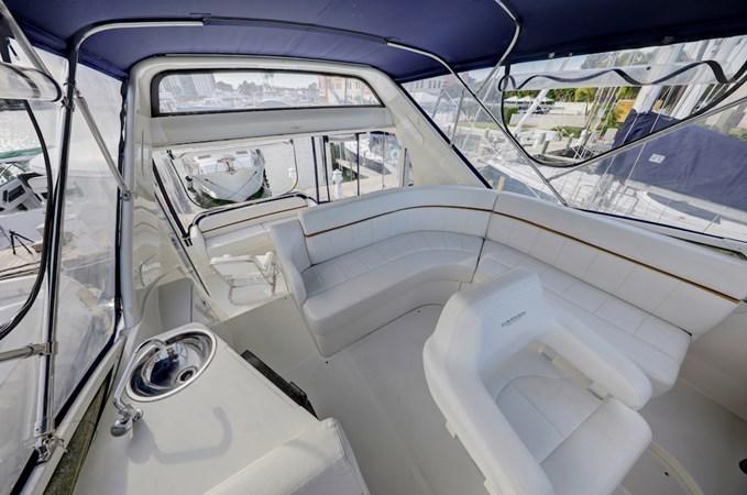 44 55 2006 CARVER 44 CMY Cruiser 2733204