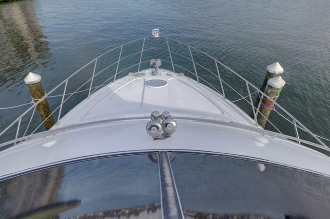 44 54 2006 CARVER 44 CMY Cruiser 2733213