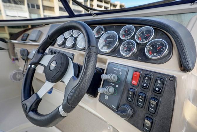 44 34 2006 CARVER 44 CMY Cruiser 2733214