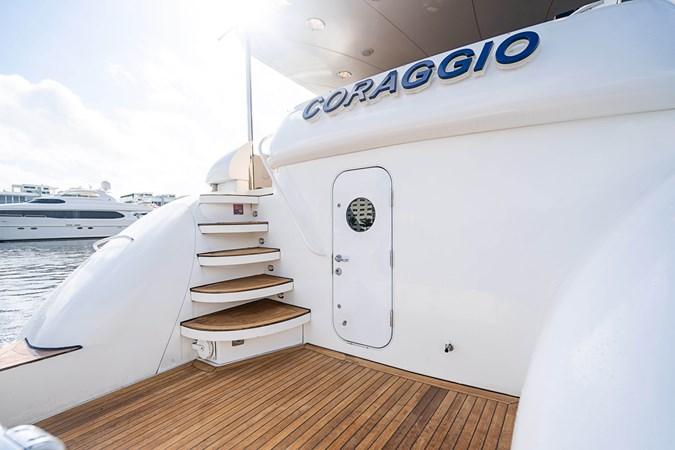 DSC08231 2004 LAZZARA  Motor Yacht 2744140