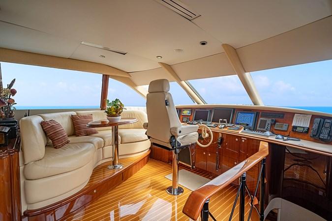 2004 LAZZARA  Motor Yacht 2744159
