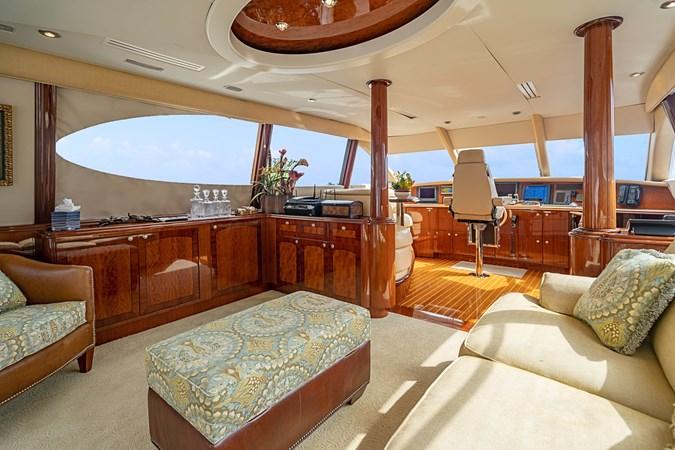 2004 LAZZARA  Motor Yacht 2745130