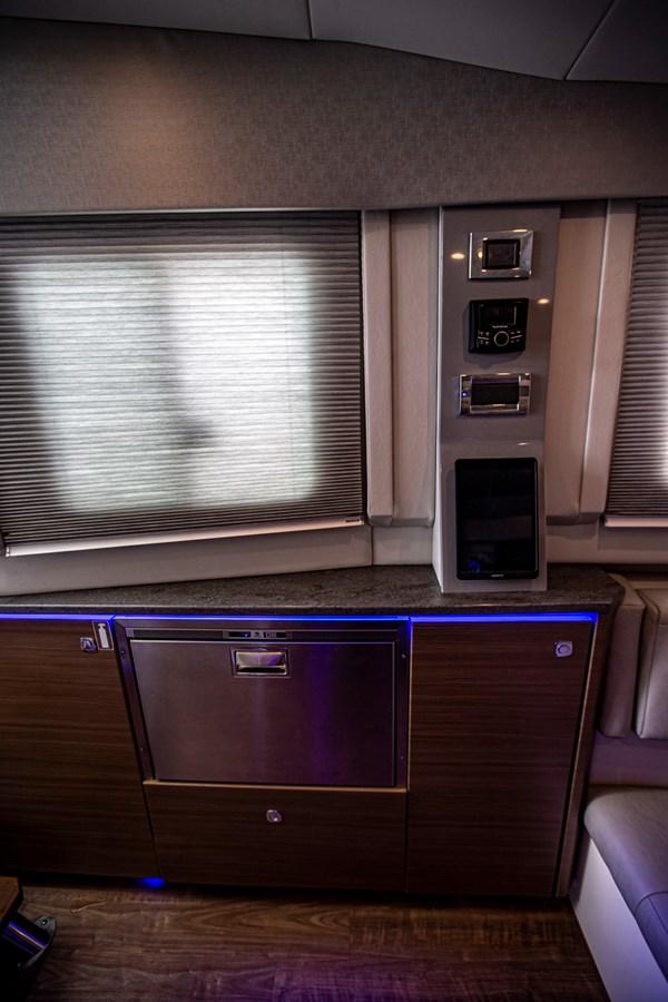 IMG_3969 2018 FORMULA 430 Super Sport Crossover Motor Yacht 2731415