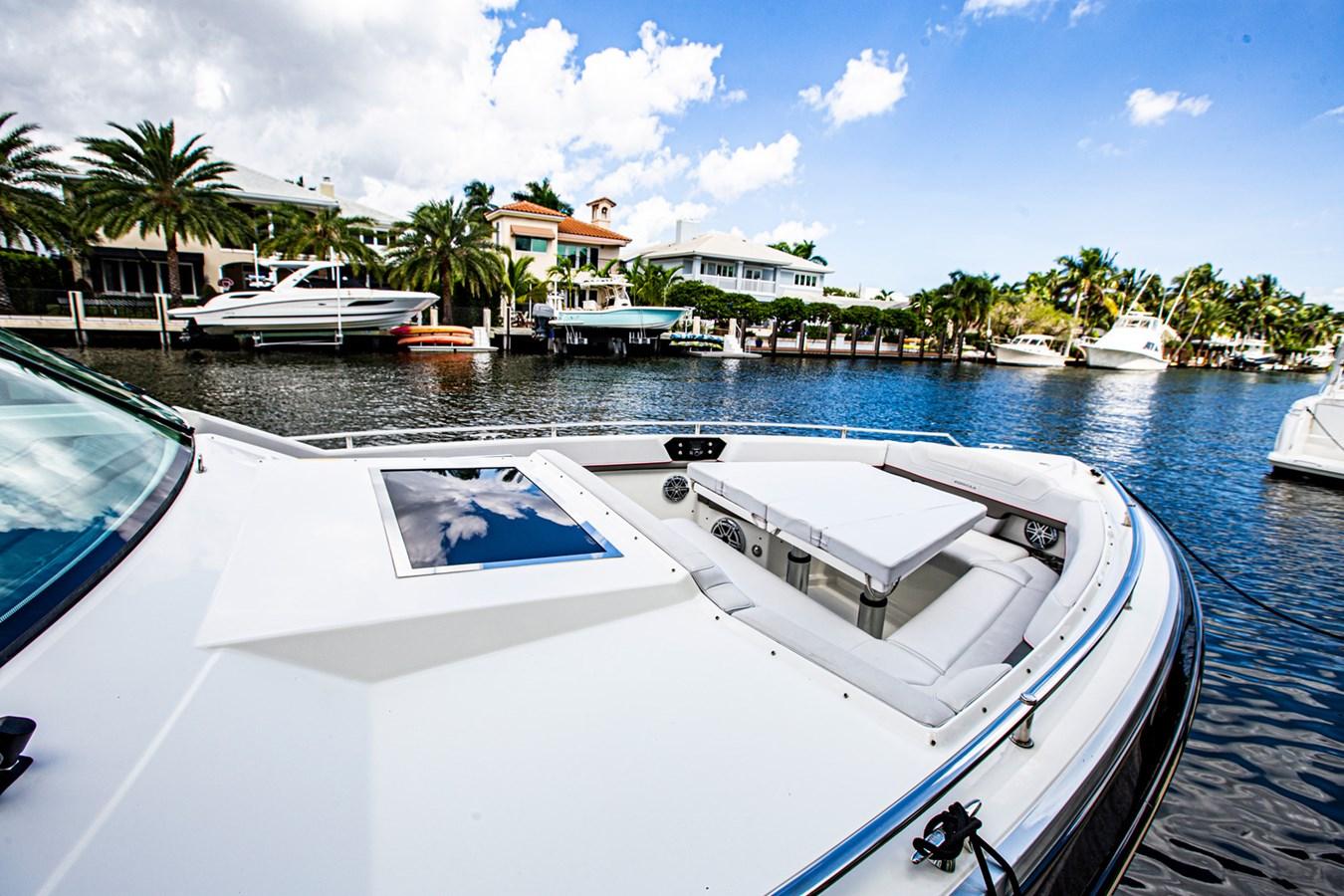 IMG_3999 2018 FORMULA 430 Super Sport Crossover Motor Yacht 2731427