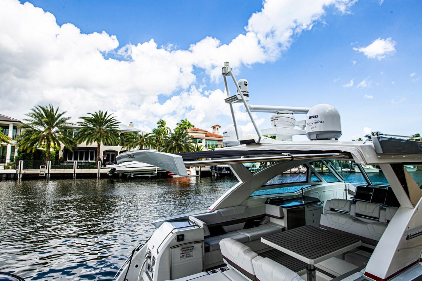 IMG_3991 2018 FORMULA 430 Super Sport Crossover Motor Yacht 2731439