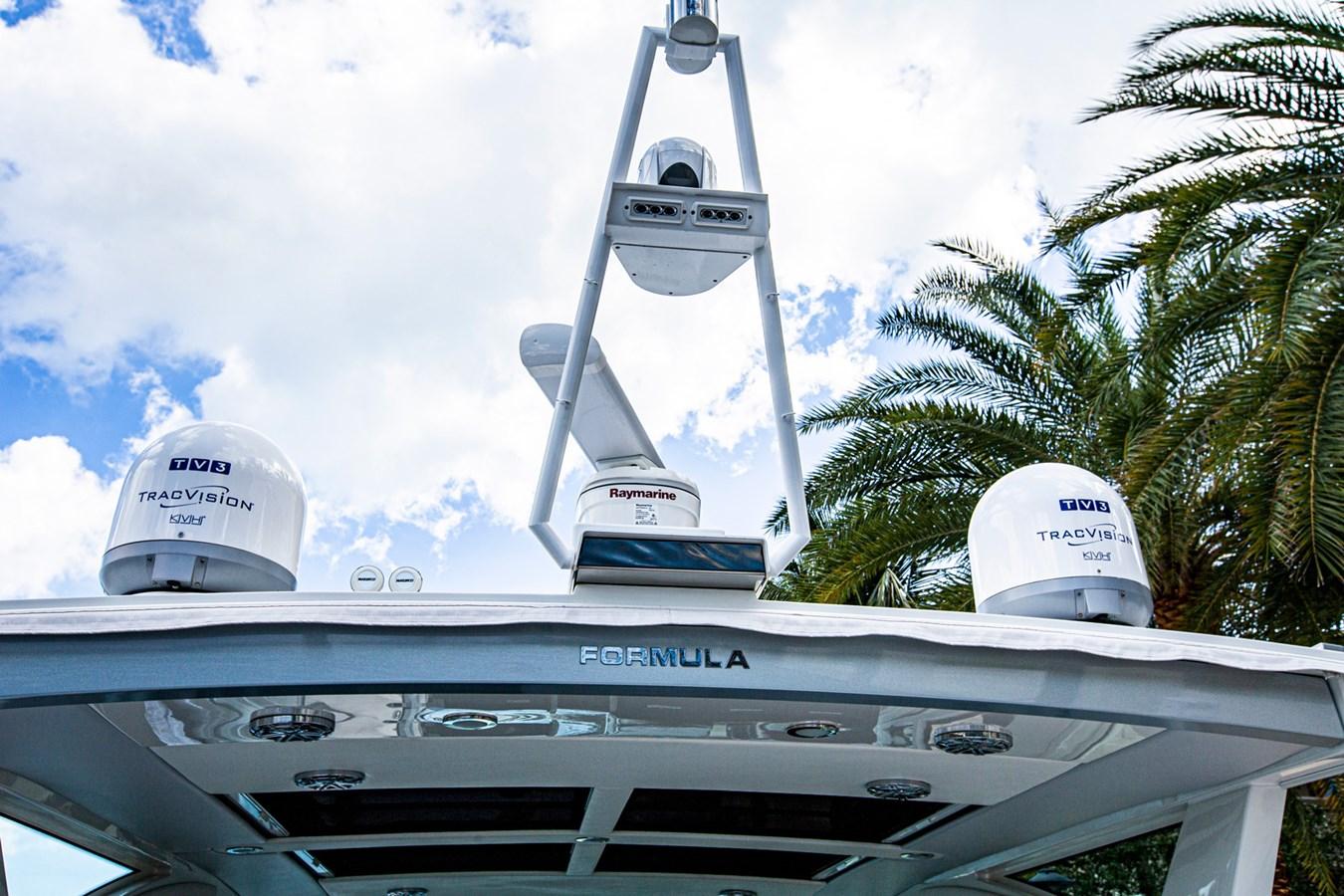 IMG_3955 2018 FORMULA 430 Super Sport Crossover Motor Yacht 2731440