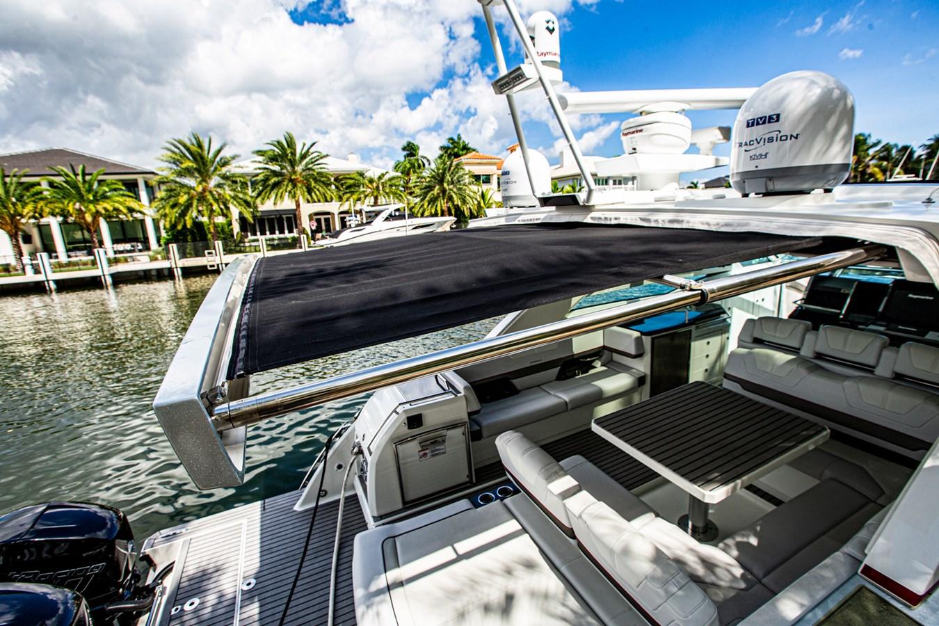 IMG_3993 2018 FORMULA 430 Super Sport Crossover Motor Yacht 2731441