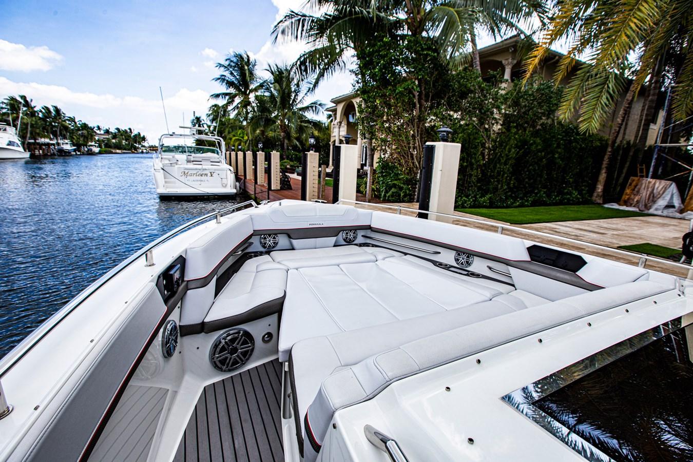 IMG_3933 2018 FORMULA 430 Super Sport Crossover Motor Yacht 2731447