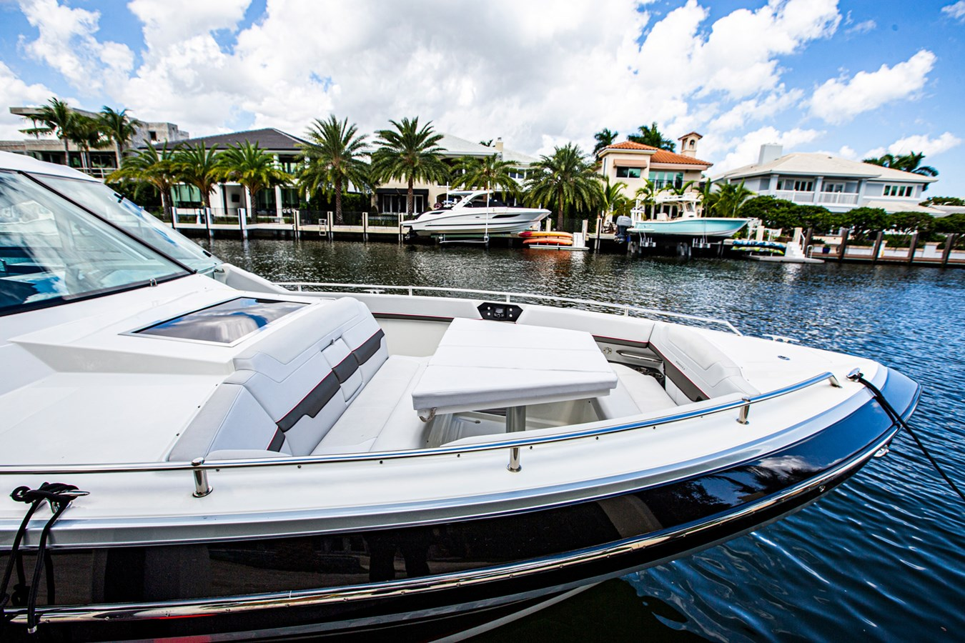IMG_4000 2018 FORMULA 430 Super Sport Crossover Motor Yacht 2731449