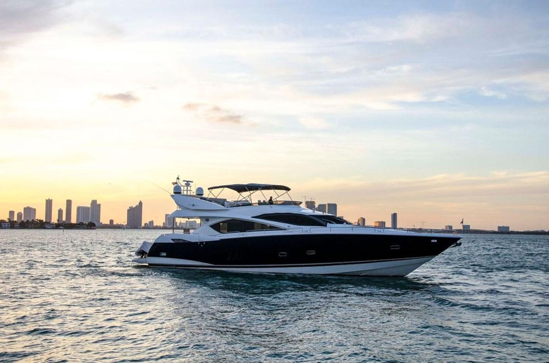 82-2006-Sunseeker-Yacht-01