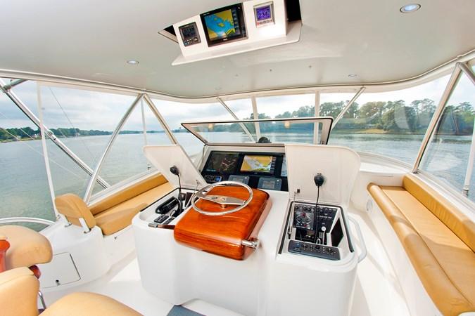 5 2014 VIKING 66 Convertible Sport Fisherman 2736994