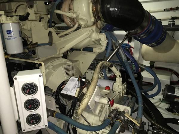 IMG_0296 (002) 2005 CUSTOM CAROLINA 57 Convertible Sport Fisherman 2741952