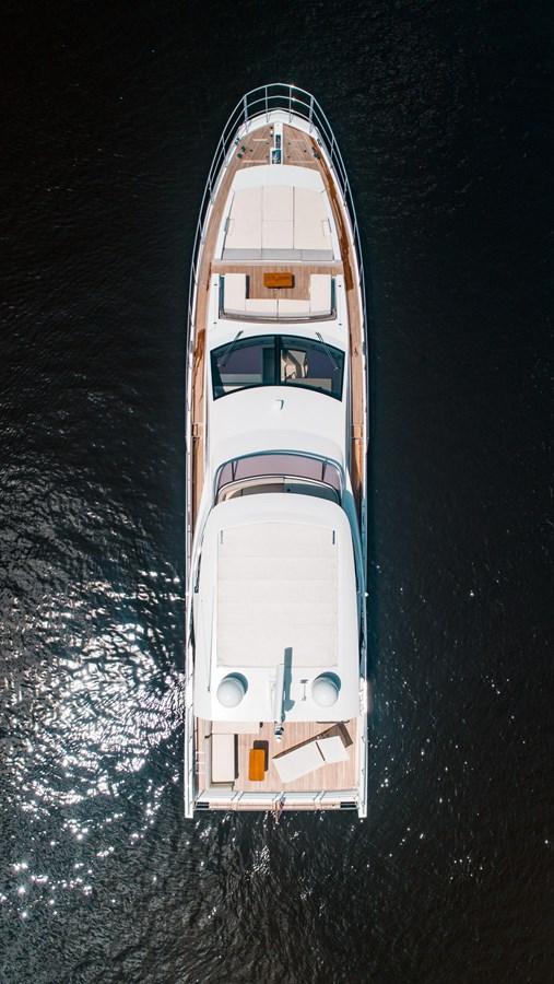 5 2016 AZIMUT 72 Flybridge Motor Yacht 2746735