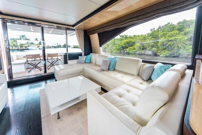 8 2016 AZIMUT 72 Flybridge Motor Yacht 2746733