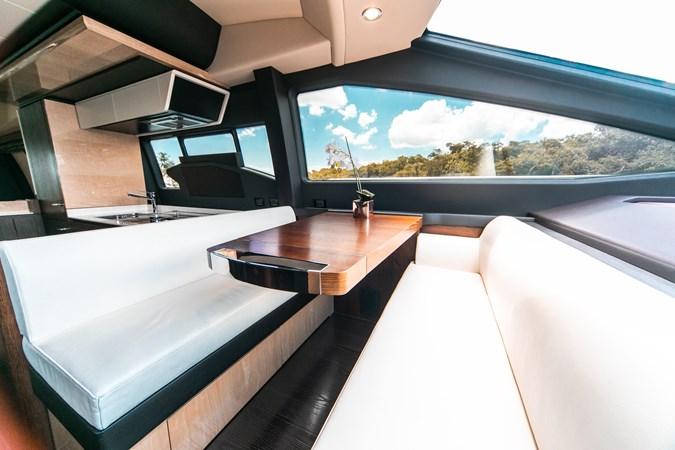 29 2016 AZIMUT 72 Flybridge Motor Yacht 2746743