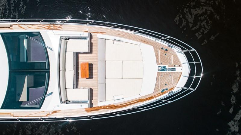 40 2016 AZIMUT 72 Flybridge Motor Yacht 2746754