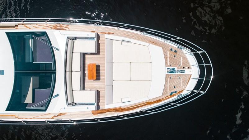 41 2016 AZIMUT 72 Flybridge Motor Yacht 2746756