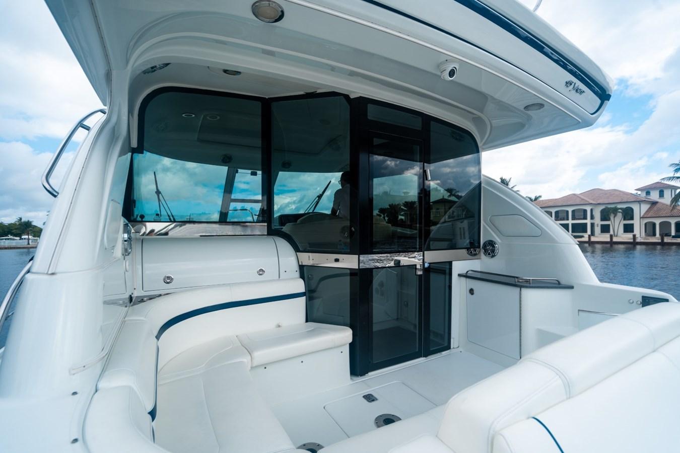 12 2015 FORMULA 45 YACHT Motor Yacht 2737172