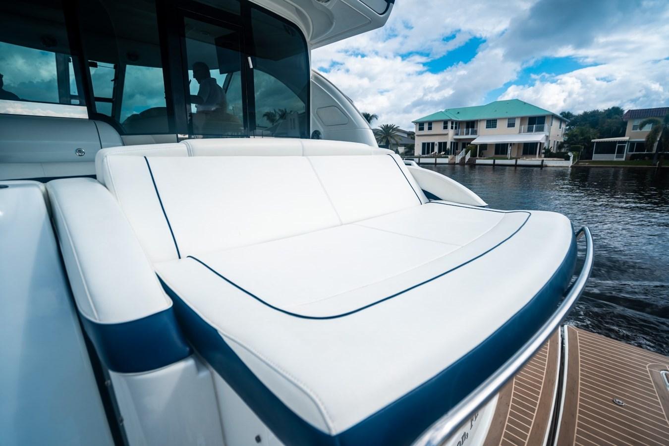 11 2015 FORMULA 45 YACHT Motor Yacht 2737173
