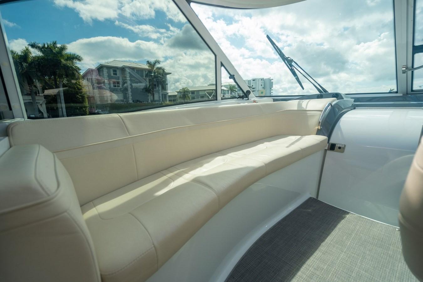 27 2015 FORMULA 45 YACHT Motor Yacht 2737195