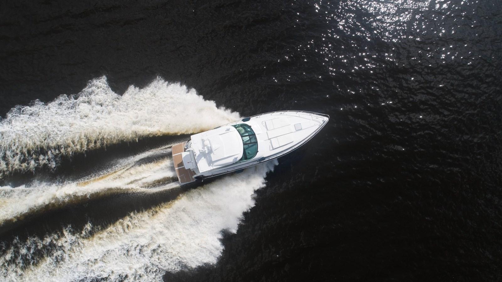 6 2015 FORMULA 45 YACHT Motor Yacht 2737209