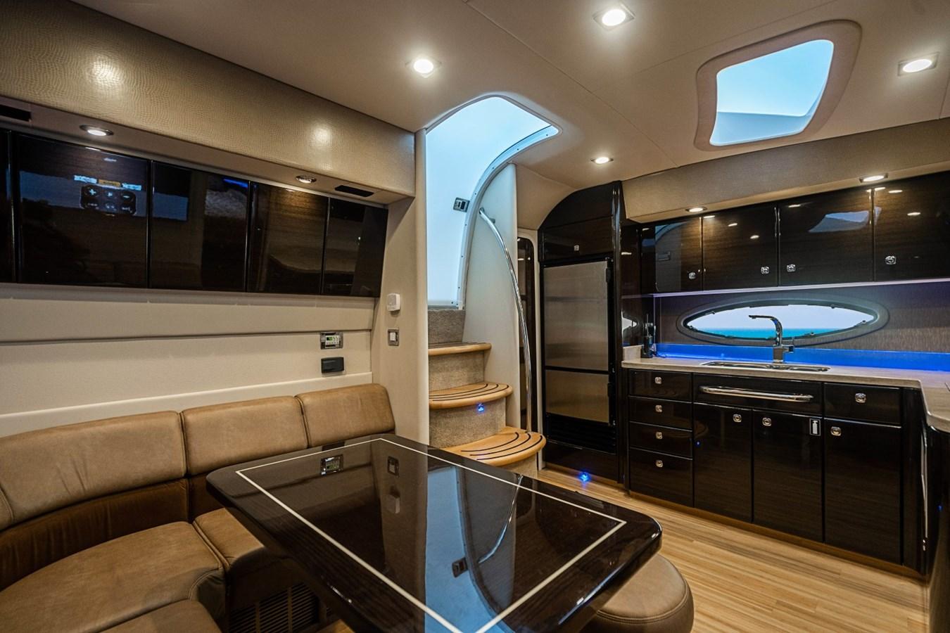 44 2015 FORMULA 45 YACHT Motor Yacht 2737217