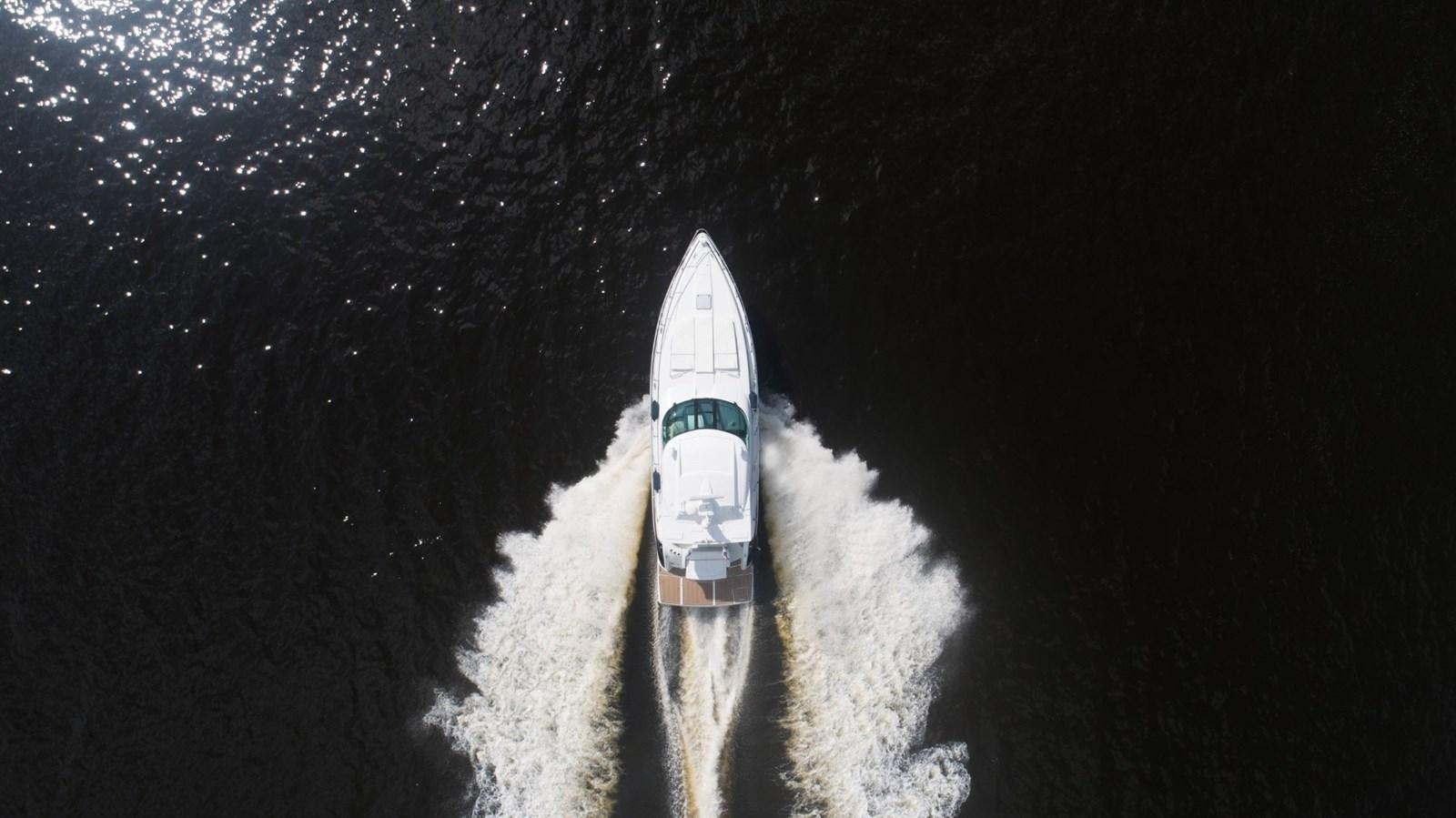 7 2015 FORMULA 45 YACHT Motor Yacht 2737225