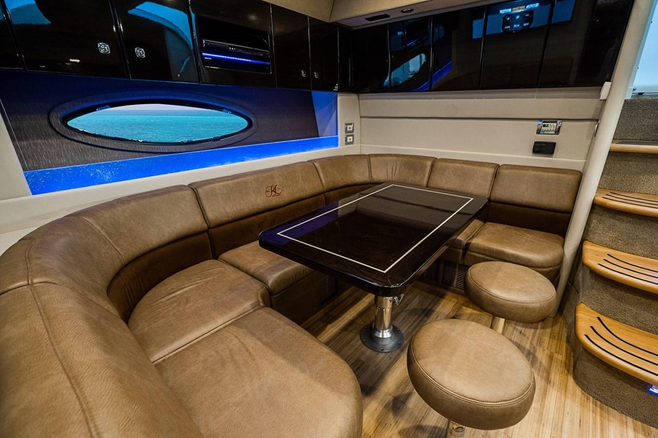 43 2015 FORMULA 45 YACHT Motor Yacht 2737235