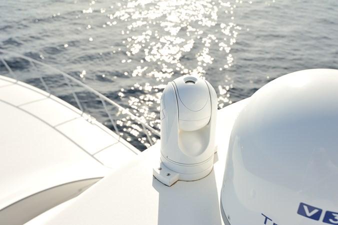 2014 Viking 66 Convertible - Electronics 2014 VIKING 66 Convertible Sport Fisherman 2758475