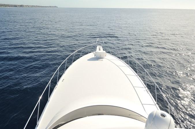 2014 Viking 66 Convertible - Flybridge to Bow 2014 VIKING 66 Convertible Sport Fisherman 2758504
