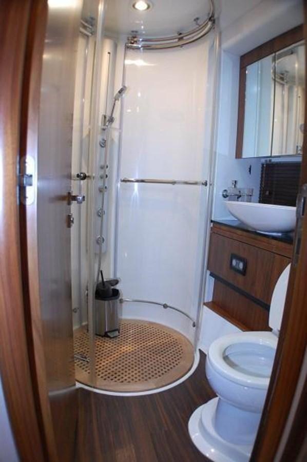 32 2009 SUNSEEKER  Motor Yacht 2737576