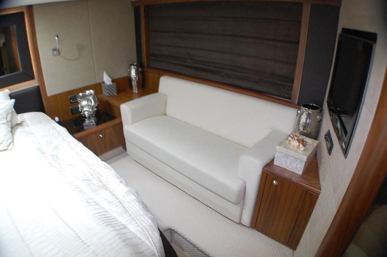 24 2009 SUNSEEKER  Motor Yacht 2737588