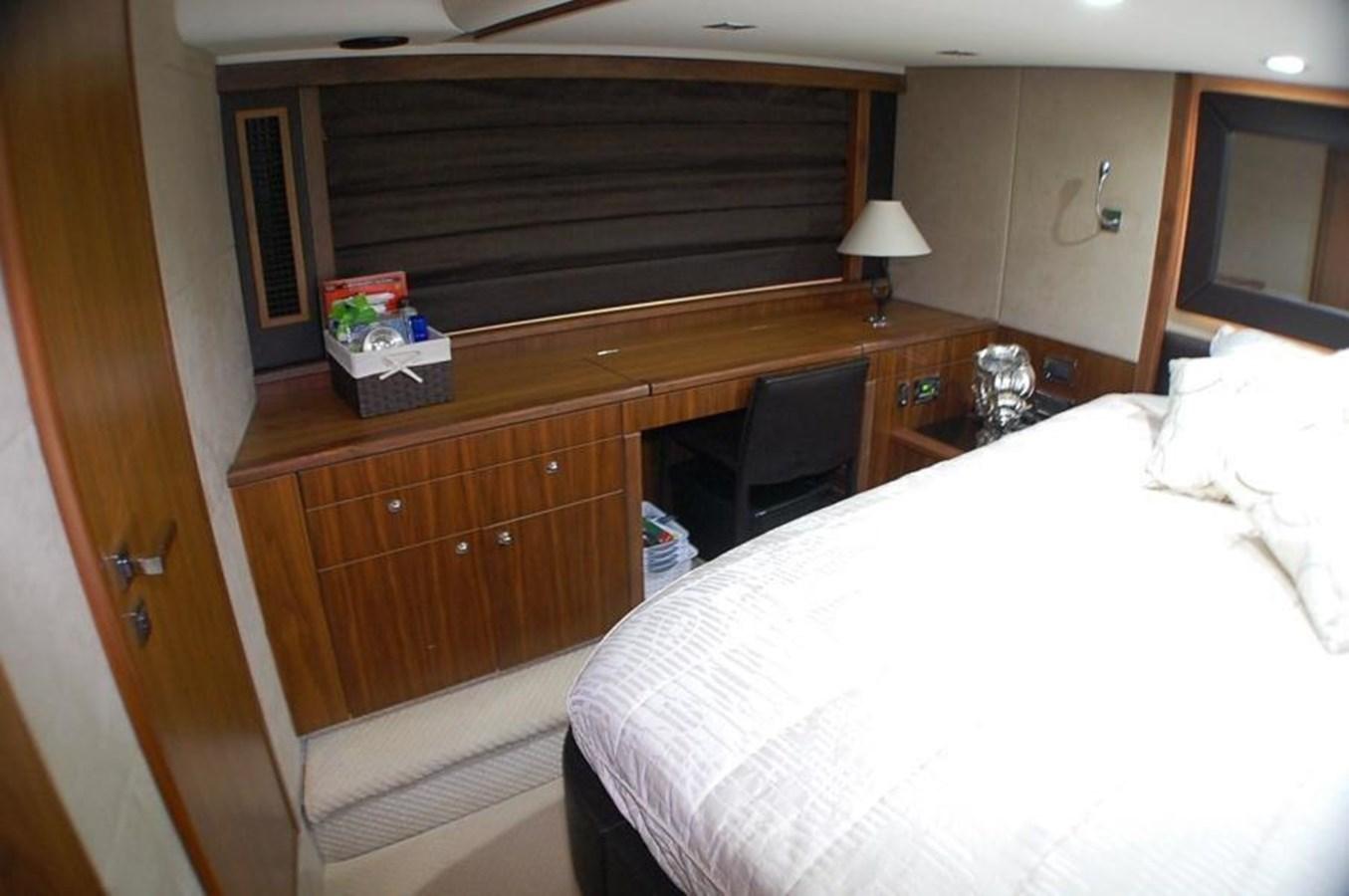 25 2009 SUNSEEKER  Motor Yacht 2737590